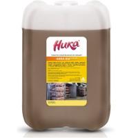 Средство концентрированное моющее Ника-КМ (пенное), 6 кг