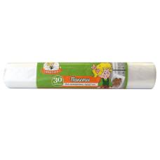 Пакеты для заморозки продуктов Умничка, 24х37 см, 30 шт