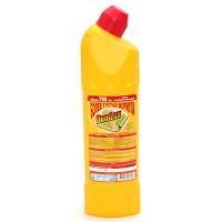 Чистящее средство DomLux Лимон ММЗ, 750 мл