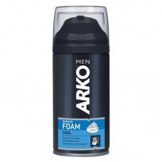 Пена для бритья ARKO Cool (Арко Кул), 100 мл