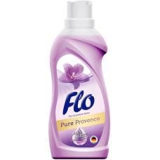 Кондиционер для белья FLO Pure Provence (Прованс), 1000 мл