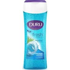 Гель для душа Duru (Дуру) Fresh Океанский бриз, 250 мл