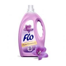 Кондиционер для белья FLO Pure Provance (Прованс), 2000 мл