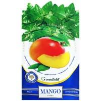 Ароматизатор для белья Greenfield (Гринфилд) Манго