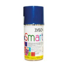 Зубочистки деревянные в банке Smart, 165 шт