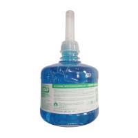 Гель-мыло жидкое с антибактериальным эффектом Картридж, 500 мл