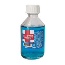 Лосьон антибактериальный для обработки рук Сансепт, 50 мл