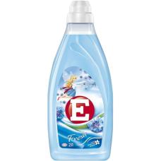 Кондиционер для белья E Fresh (Фреш), 2 л