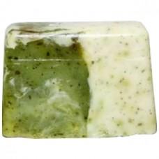 Лекарственное мыло ручной работы Savon D Lion Чистотел, 100 г
