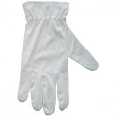 Перчатки из микрофибры, размер М