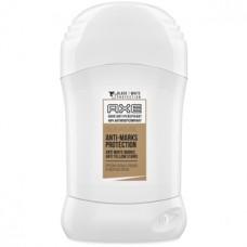 Дезодорант-стик Axe (Акс) Защита от пятен, 50 мл