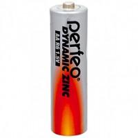 Батарейка Perfeo (Перфео) Dynamic Zinc, АА, R6