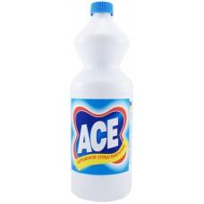 Жидкий отбеливатель Ace (Айс), 1 л
