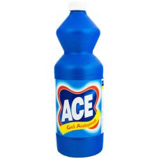 Отбеливатель Ace (Айс) Гель автомат, 1 л