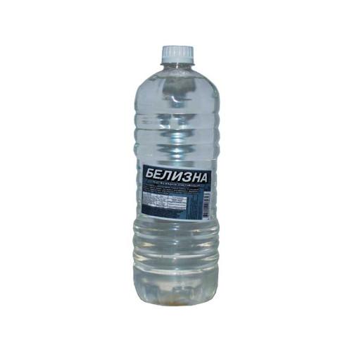 Жидкий отбеливатель Белизна 1 л