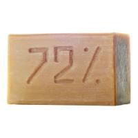 Хозяйственное мыло АИСТ Классическое Гост 72 %, 300 г