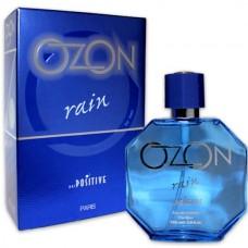Мужская туалетная вода Ozon Rain 85 мл