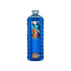 Пена для ванн Ракушка Морской бриз, 1 л