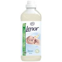 Кондиционер для белья Lenor (Ленор) Детский, концентрат, 1 л