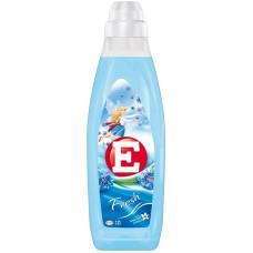 Кондиционер для белья E Fresh (Фреш), 1 л