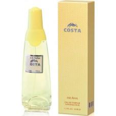 Женская парфюмерная вода Ascania Costa (Аскания Коста) 50 мл