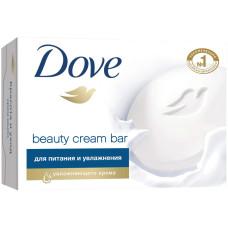 Крем-мыло Dove (Дав) Красота и уход, 135 г