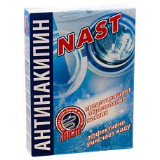 Аист Nast Антинакипин для стиральных машин (300 г)