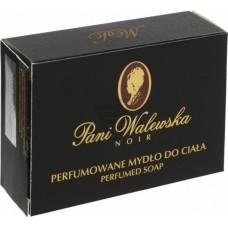 Парфюмированное крем-мыло Pani Walewska (Пани Валевская) Noir, 100 г