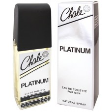 CHALE Platinum 100 мл
