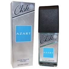 CHALE Azart 100 мл