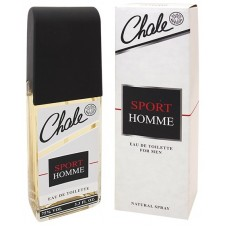 CHALE Sport Homme 100 мл