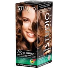 Биозавивка STUDIO (Студио) для нормальных и труднозавиваемых волос №1
