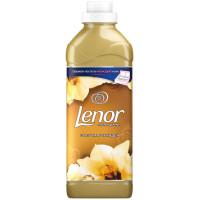 Кондиционер для белья Lenor (Ленор) Золотая Орхидея, концентрат, 930 мл