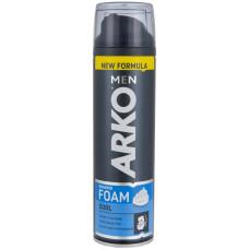 Пена для бритья ARKO Cool (Арко Кул), 200 мл