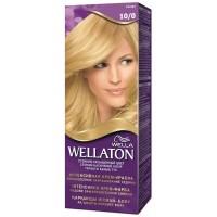 Краска для волос Wellaton (Вэллатон) 10/0 Сахара