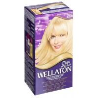 Краска для волос Wellaton (Вэллатон) 12/0 Светлый натуральный блондин