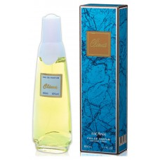 Женская парфюмерная вода Ascania Clima (Аскания Клима) 50 мл