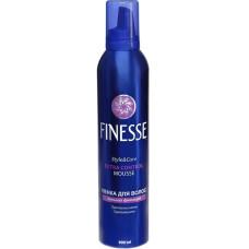 Пенка для волос FINESSE (Финесс), 300 мл