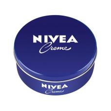 Универсальный увлажняющий крем NIVEA (Нивея) Creme, (150 мл)