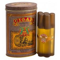 Туалетная вода для мужчин Cigar (Сигар), 100 мл
