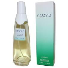 Женская парфюмерная вода Ascania Cascad (Аскания Каскад) 50 мл