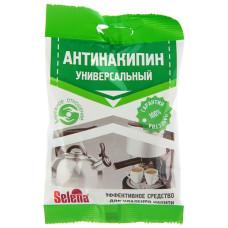 Антинакипин универсальный Селена, 100 г