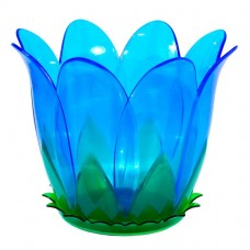 Кашпо для орхидей RioRita, 2 л
