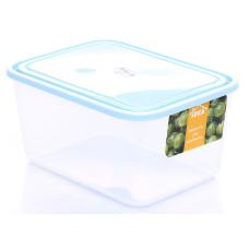 Контейнер для пищевых продуктов 4 л