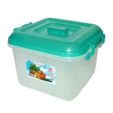 Контейнер для пищевых продуктов 8 л