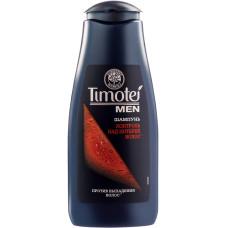Шампунь Timotei Men (Тимотей) Контроль над потерей волос, 400 мл