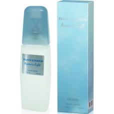 Женская парфюмерная вода Ascania Light (Аскания Лайт), 50 мл