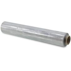Стрейч-пленка (вторичка), 2,2 кг
