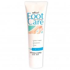 Арома-скраб для ног Белита Foot Care, 100 мл