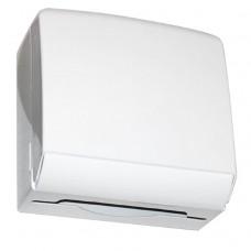 Диспенсер для полотенец V-сложения FD-528W